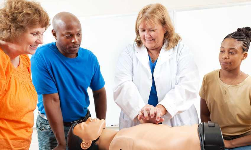 Affinity Institute Cpr Training Center Affinity Institute