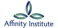 Affinity Institute